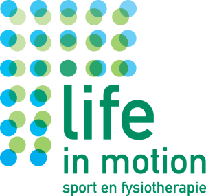 Logo LIM (totaal) Highress