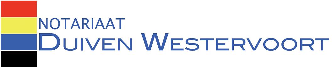 Notariaat Duiven Westervoort